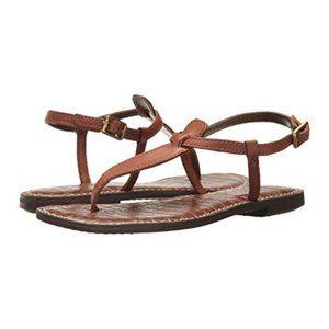 Sam Edelman Gigi Flat Thong Sandal 9.5